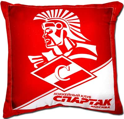 Pillow-HC-Spartak-dd