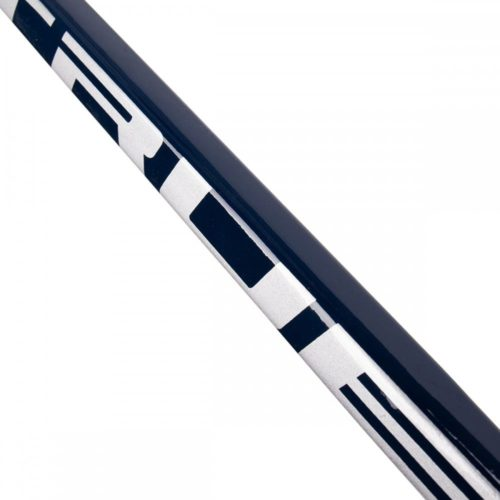 true-hockey-stick-ax5-gloss-grip-jr-inset4