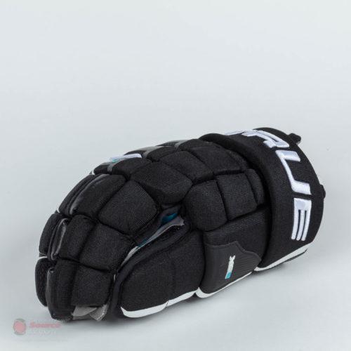 gloves-true-xc9-sr-bk-detail-1522