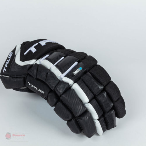 gloves-true-xc9-sr-bk-detail-1523