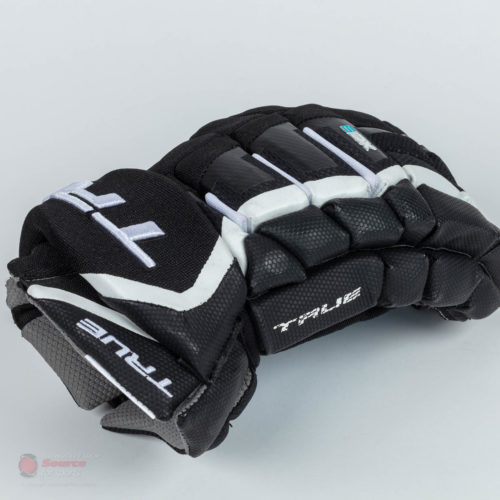 gloves-true-xc9-sr-bk-detail-1524
