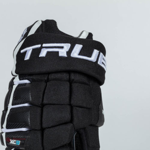 gloves-true-xc9-sr-bk-detail-1525