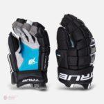 gloves-true-xc9-sr-bk-main-1392_720x