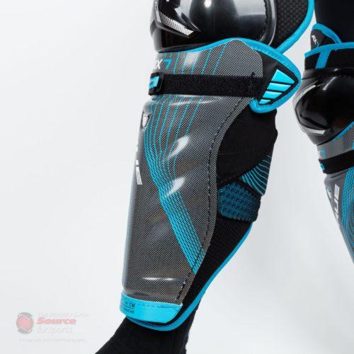 shin-true-ax7-sr-detail-0338