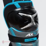 shin-true-ax7-sr-detail-0342