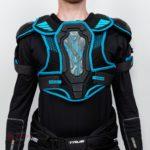 shoulder-pads-true-ax7-sr-detail-0470