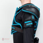 shoulder-pads-true-ax7-sr-detail-0472