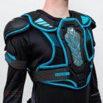 shoulder-pads-true-ax7-sr-detail-0476