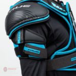 shoulder-pads-true-ax7-sr-detail-0478