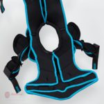 shoulder-pads-true-ax7-sr-detail-0481
