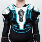shoulder-pads-true-ax9-sr-detail-0483