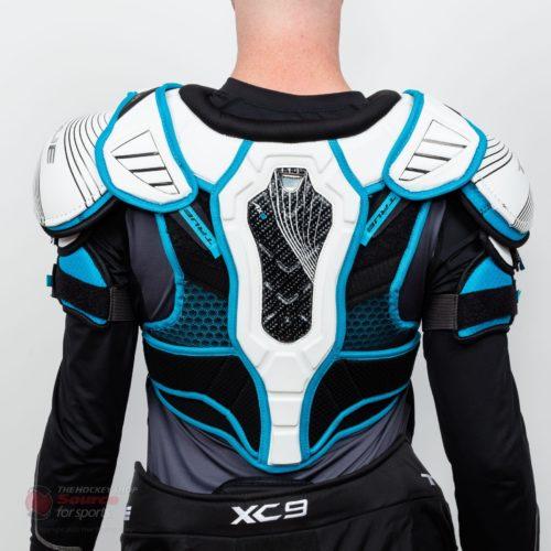shoulder-pads-true-ax9-sr-detail-0492