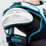 shoulder-pads-true-ax9-sr-detail-0499