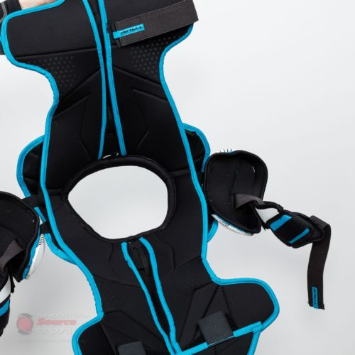 shoulder-pads-true-ax9-sr-detail-0503