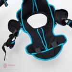 shoulder-pads-true-ax9-sr-detail-0504