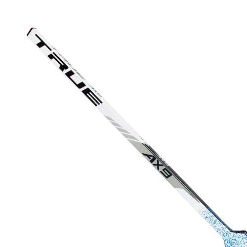 goalierstick-ax9 (3)