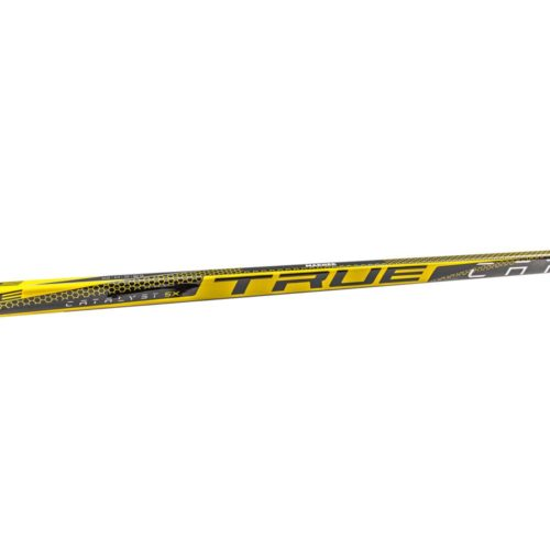 true-catalyst-5x-grip-composite-hockey-stick-intermediate