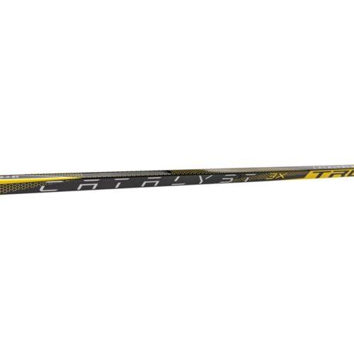 true-catalyst-3x-composite-stick-junior (2)