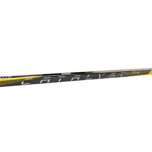 true-catalyst-7x-grip-composite-hockey-stick-senior (2)