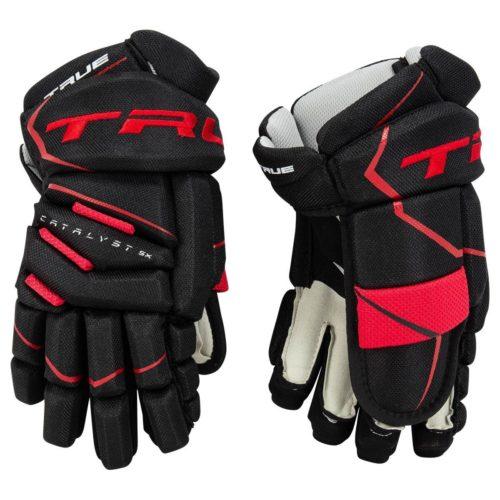 true-hockey-glove-catalyst-5-jr