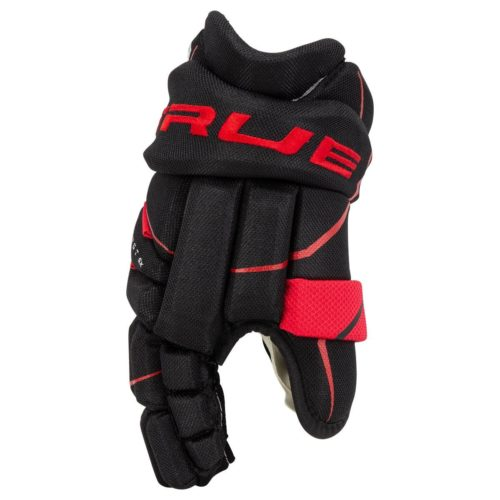true-hockey-glove-catalyst-5-jr-inset1