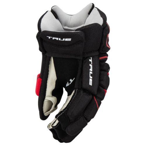 true-hockey-glove-catalyst-5-jr-inset2