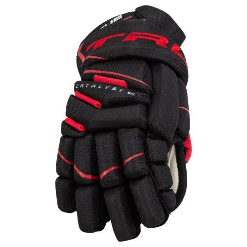 true-hockey-glove-catalyst-5-jr-inset3