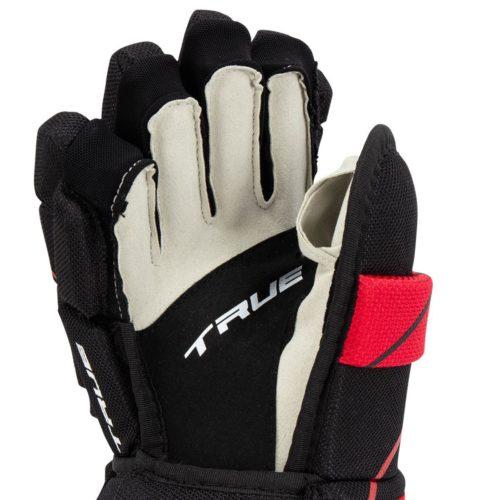 true-hockey-glove-catalyst-5-jr-inset4