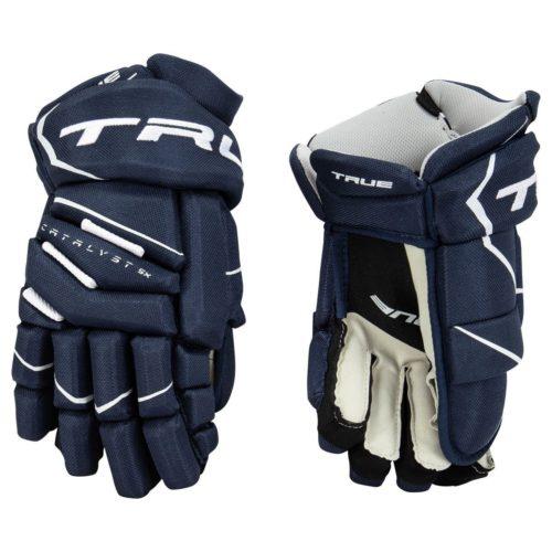 true-hockey-glove-catalyst-5-sr