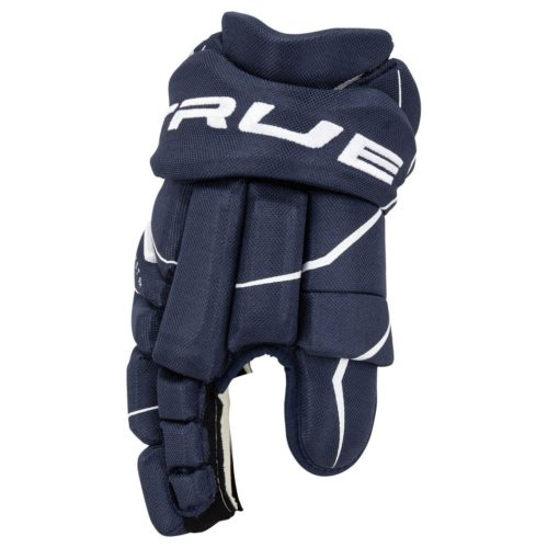 true-hockey-glove-catalyst-5-sr-inset1