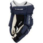 true-hockey-glove-catalyst-5-sr-inset2