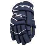 true-hockey-glove-catalyst-5-sr-inset3
