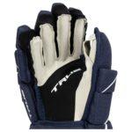 true-hockey-glove-catalyst-5-sr-inset4