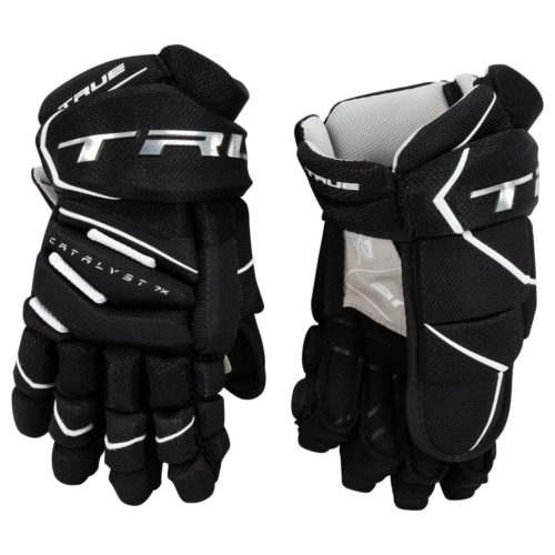 true-hockey-glove-catalyst-7-jr