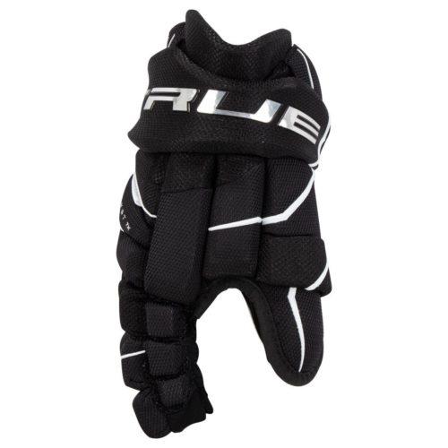 true-hockey-glove-catalyst-7-jr-inset1