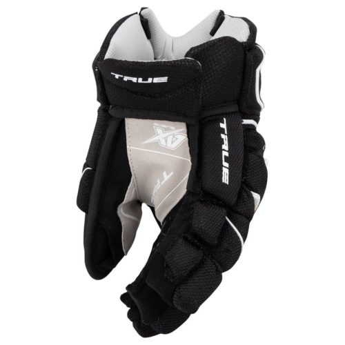 true-hockey-glove-catalyst-7-jr-inset2
