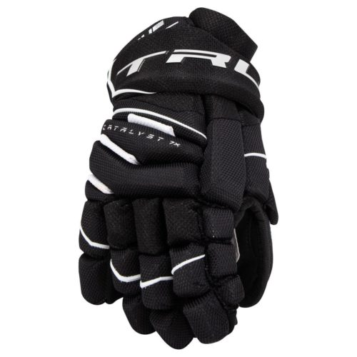 true-hockey-glove-catalyst-7-jr-inset3