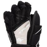 true-hockey-glove-catalyst-7-jr-inset4