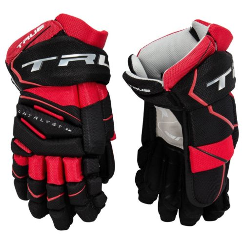 true-hockey-glove-catalyst-7-sr