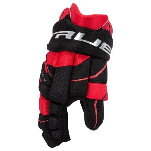 true-hockey-glove-catalyst-7-sr-inset1