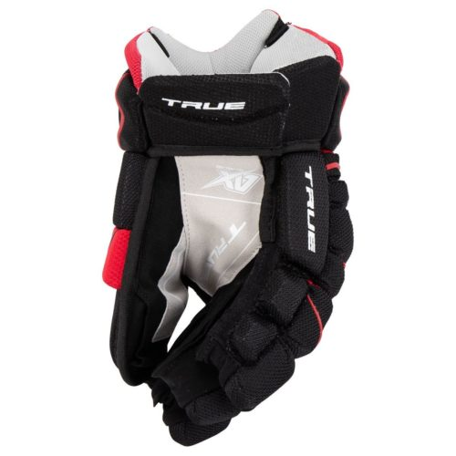 true-hockey-glove-catalyst-7-sr-inset2