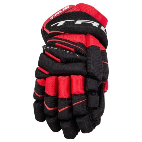 true-hockey-glove-catalyst-7-sr-inset3
