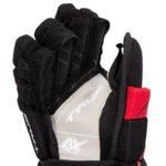 true-hockey-glove-catalyst-7-sr-inset4