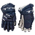 true-hockey-glove-catalyst-9-jr