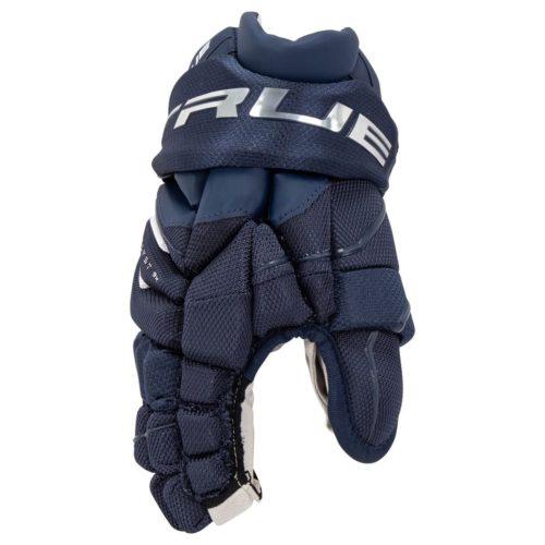 true-hockey-glove-catalyst-9-jr-inset1
