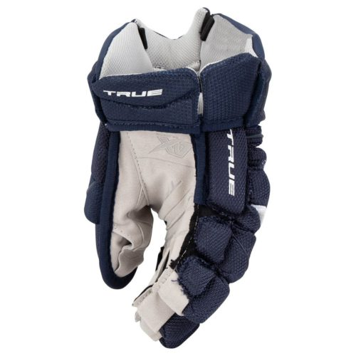true-hockey-glove-catalyst-9-jr-inset2