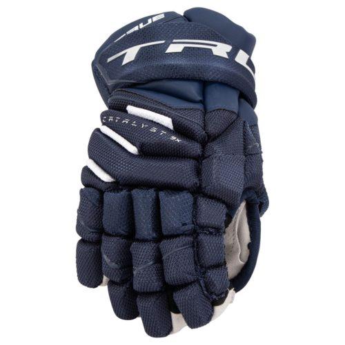 true-hockey-glove-catalyst-9-jr-inset3