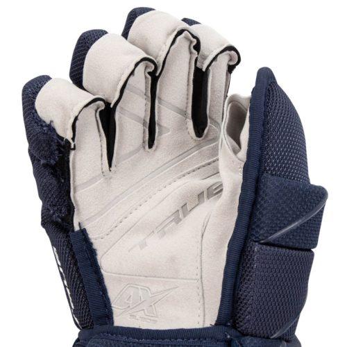 true-hockey-glove-catalyst-9-jr-inset4