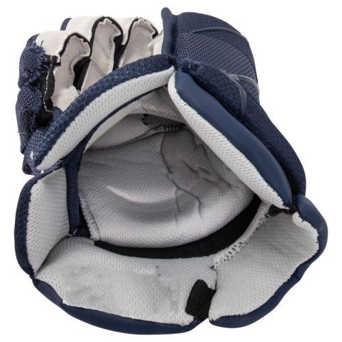 true-hockey-glove-catalyst-9-jr-inset5