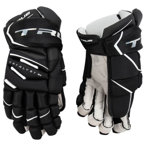 true-hockey-glove-catalyst-9-sr